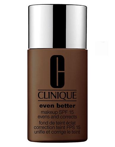 Clinique Even Better Makeup Spf15-ESPRESSO-One Size