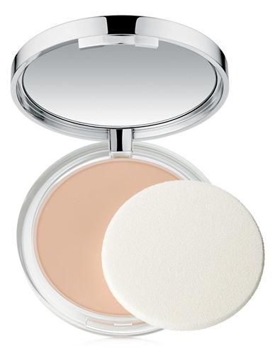 Clinique Almost Powder Makeup-NEUTRAL FAIR-One Size