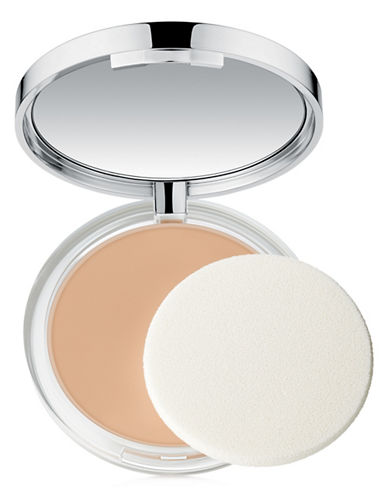 Clinique Almost Powder Makeup-LIGHT-One Size