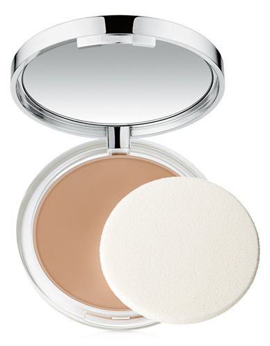 Clinique Almost Powder Makeup-MEDIUM-One Size