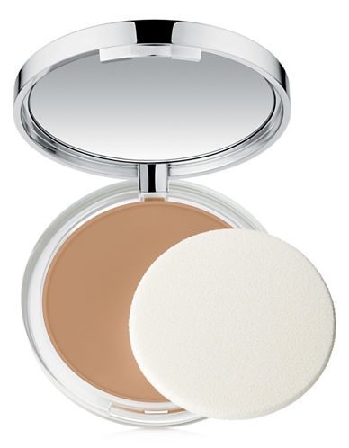 Clinique Almost Powder Makeup-DEEP-One Size