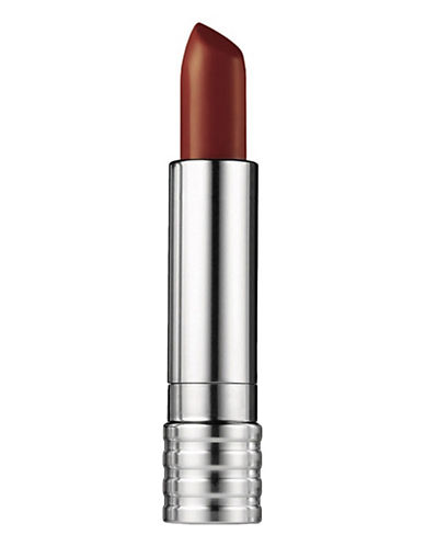 Clinique Long Last Lipstick-RUNWAY CORAL-One Size