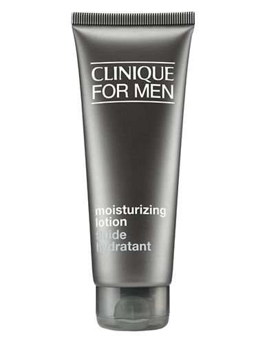 Clinique Clinique For Men Moisturizing Lotion-NO COLOUR-100 ml