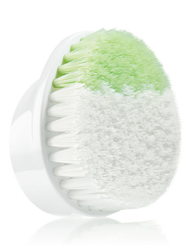 Clinique Sonic System Purifying Cleansing Brush Head-NO COLOUR-One Size