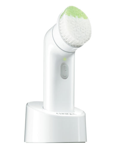 Clinique Sonic System Purifying Cleansing Brush-NO COLOUR-One Size