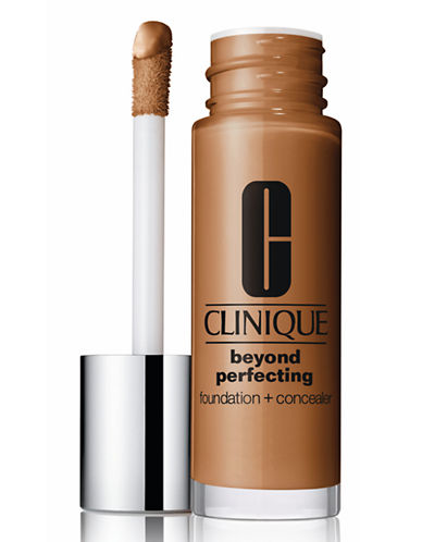 Clinique Beyond Perfecting Foundation + Concealer-GOLDEN-30 ml