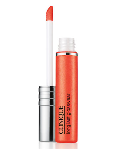 Clinique Long Last Glosswear Shade Extensions-TWO TO TANGO-One Size