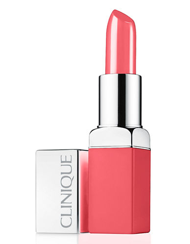 Clinique Clinique Pop Lip Colour & Primer-SWEET-One Size