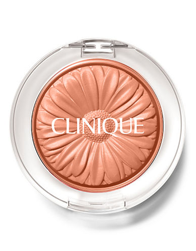 Clinique Cheek Pop-NUDE POP-One Size