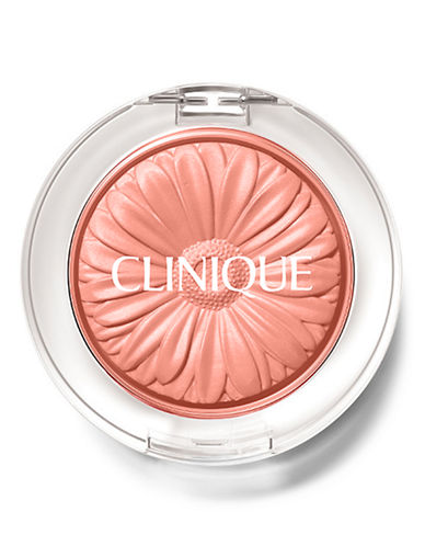 Clinique Cheek Pop-MELON POP-One Size