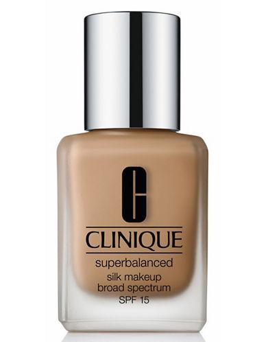 Clinique Superbalanced Silk Makeup Broad Spectrum SPF 15-CANVAS-30 ml