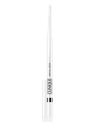 Clinique Skinny Stick-ANGEL HAIR-One Size