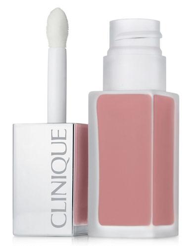 Clinique Clinique Pop Liquid Matte Lip Colour and Primer-CAKE POP-One Size