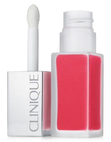 Clinique Clinique Pop Liquid Matte Lip Colour and Primer-RIPE POP-One Size