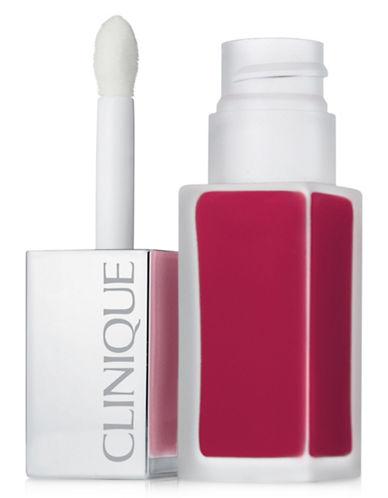Clinique Clinique Pop Liquid Matte Lip Colour and Primer-SWEETHEART POP-One Size