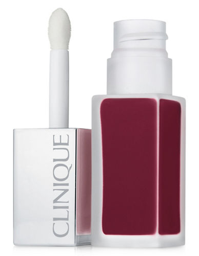 Clinique Clinique Pop Liquid Matte Lip Colour and Primer-BOOM POP-One Size
