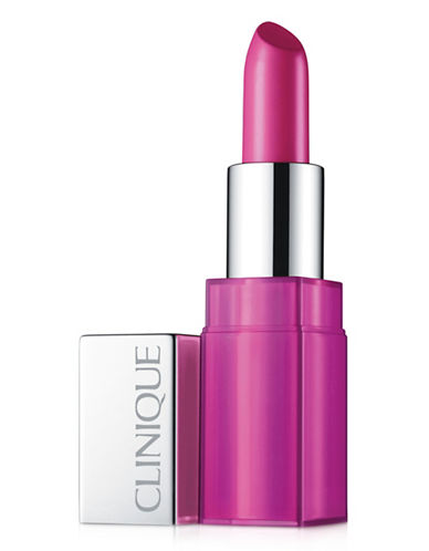 Clinique Pop Glaze Sheer Lip Colour and Primer-SPRINKLE-One Size