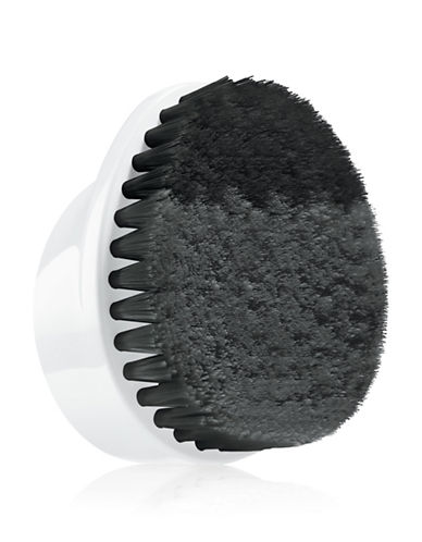 Clinique Sonic System City Block Purifying Cleansing Brush Head-NO COLOUR-One Size