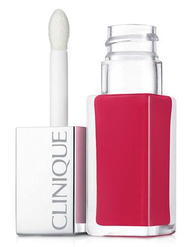 Clinique Pop Liquid Lip Lacquer and Primer-SWEETI-One Size