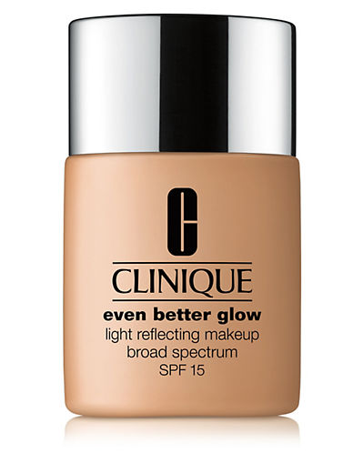 Clinique Even Better Glow Makeup SPF 15-SAND-30 ml