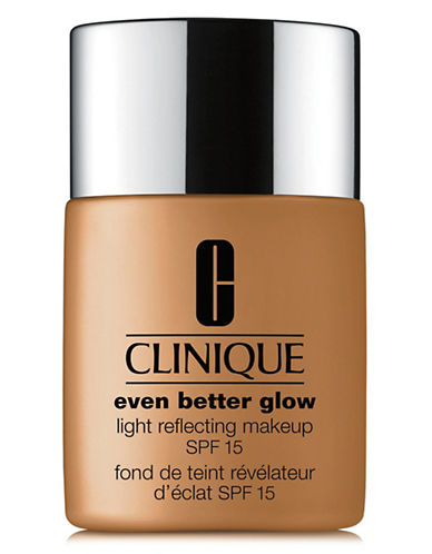 Clinique Even Better Glow Makeup SPF 15-GOLDEN-30 ml