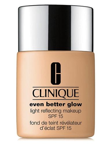 Clinique Even Better Glow Makeup SPF 15-PORCELAIN BEIGE-30 ml