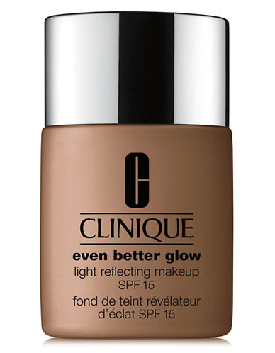 Clinique Even Better Glow Makeup SPF 15-ESPRESSO-30 ml