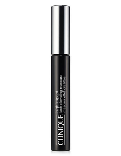 Clinique High Impact Lash Elevating Mascara-BLACK-One Size