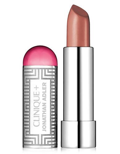 Clinique Clinique x Jonathan Adler Pop Lip Colour and Primer-BARE POP-One Size