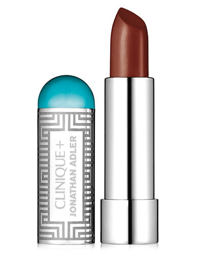 Clinique Clinique x Jonathan Adler Pop Lip Colour and Primer-COLA POP-One Size