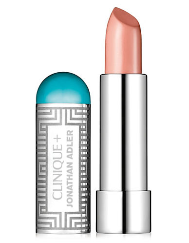 Clinique Clinique x Jonathan Adler Pop Lip Colour and Primer-BEIGE POP-One Size