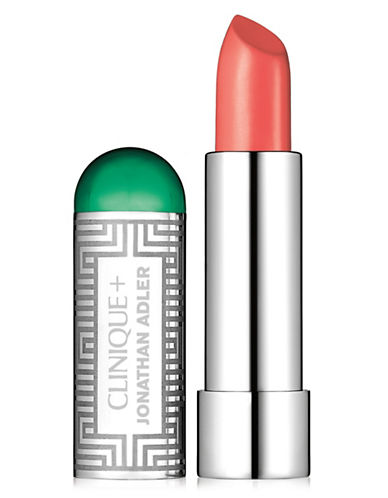 Clinique Clinique x Jonathan Adler Pop Lip Colour and Primer-MELON POP-One Size