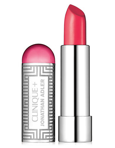 Clinique Clinique x Jonathan Adler Pop Lip Colour and Primer-PALM BEACH POP-One Size
