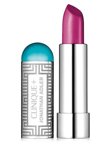 Clinique Clinique x Jonathan Adler Pop Lip Colour and Primer-SANTORINI POP-One Size