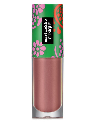 Clinique Marimekko Pop Splash Lip Gloss-ADORE U-One Size