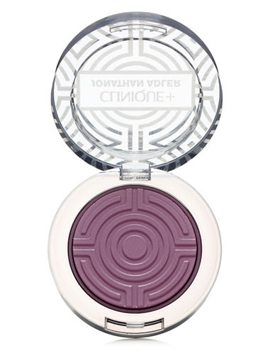 Clinique Clinique x Jonathan Adler Lid Pop Eye Shadow-GRAPE POP-2 ml