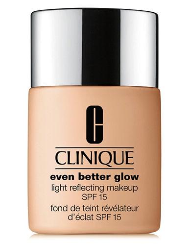 Clinique Even Better Glow Makeup SPF 15-BREEZE-30 ml
