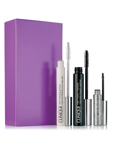 Clinique Lash Bash Set-NO COLOR-One Size