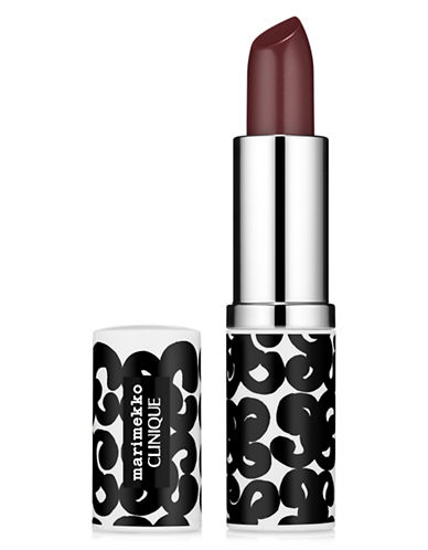 Clinique Marimekko x Clinique Pop  Lip Colour + Primer-COLA POP-One Size