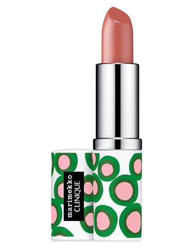 Clinique Marimekko x Clinique Pop  Lip Colour + Primer-BEIGE POP-One Size
