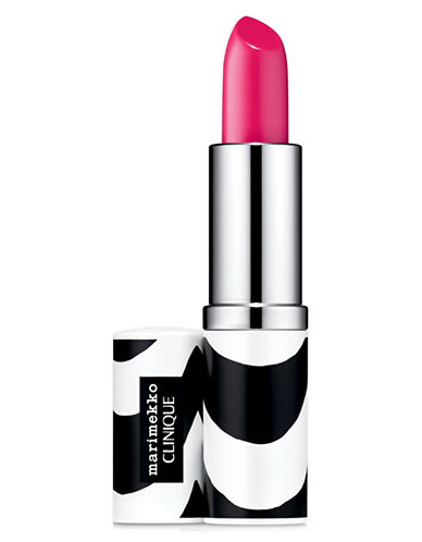 Clinique Marimekko x Clinique Pop  Lip Colour + Primer-PUNCH POP-One Size