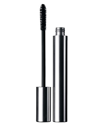 Clinique Naturally Glossy Mascara-JET BLACK-One Size