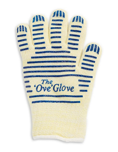 As Seen On Tv The Ove Glove-WHITE-One Size