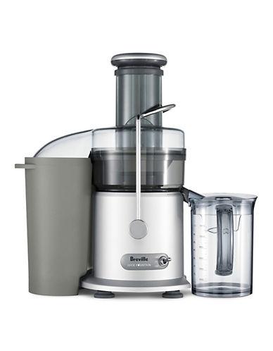 Breville Juicers Blenders Small Appliances Appliances  # Meuble Tv Utah
