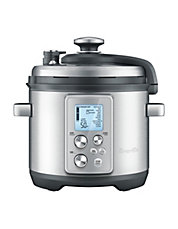 Crock Pots Rice Cookers Amp Slow Cookers Hudson S Bay