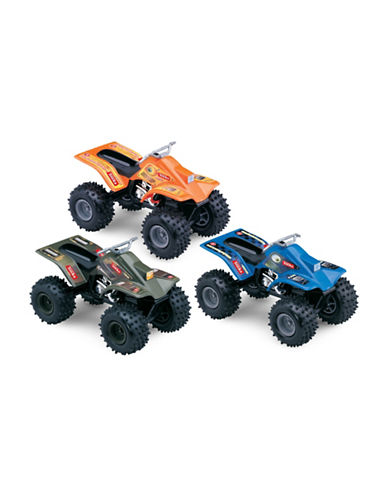 Tonka All-Terrain Vehicle Set-MULTI-One Size 88659399_MULTI_One Size