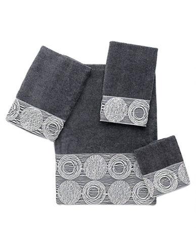 Avanti Galaxy Granite Cotton Bath Towel-GRANITE-Bath Towel