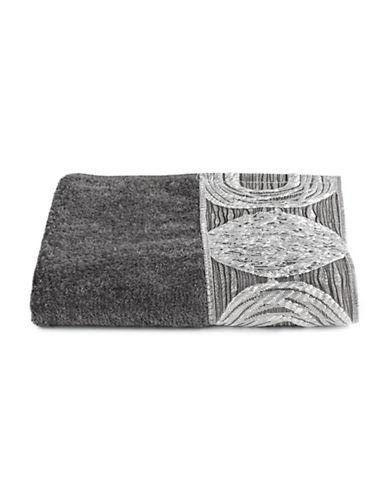 Avanti Galaxy Granite Cotton Fingertip Towel-GRANITE-Finger Tip Towel