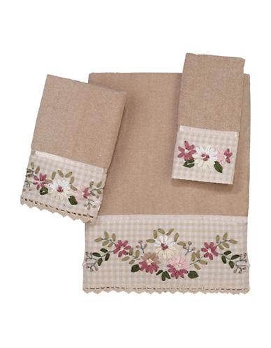 Avanti Victoria Bath Towel-LINEN-Bath Towel