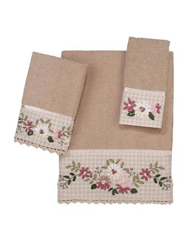Avanti Victoria Hand Towel-LINEN-Hand Towel